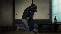 Sakamichi no Apollon - 08 - Large 22