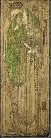dekoracja w willow