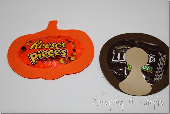 Easy Thanksgiving Candy Pouches (4)