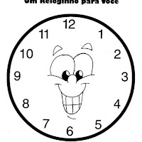 medidas de tempo (53).jpg