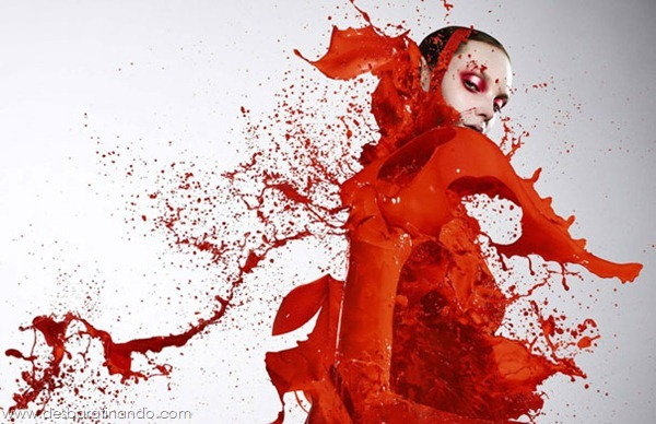 paint-splash-photography-iain-crawford-desbaratinando (12)
