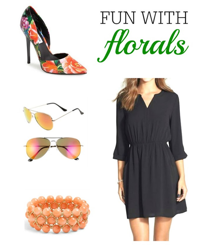 funwithflorals