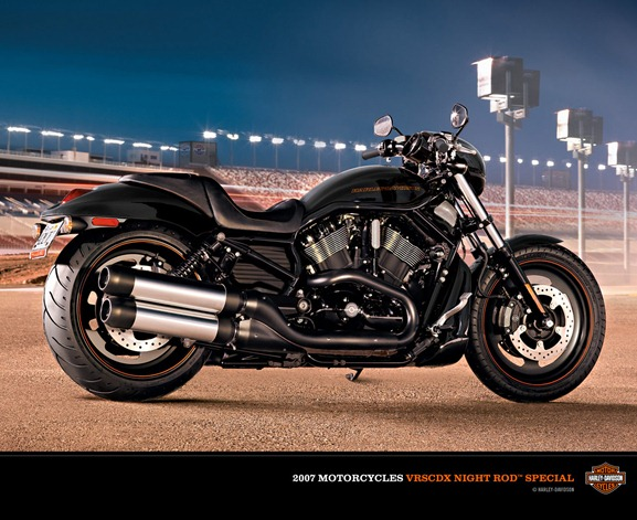Harley-Davidson_VRSCDX_Night_Rod_Special