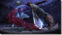 Akame ga Kill - 01 -32