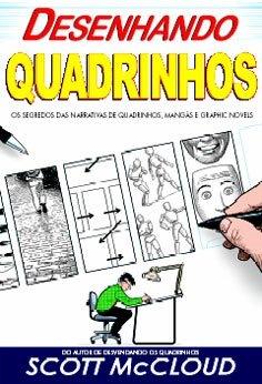 desenhando_quadrinhos_big