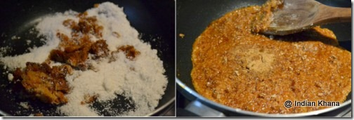 easy sweet modak simple ganesh chaurtri recipe
