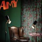 amy_lamps_01.jpg