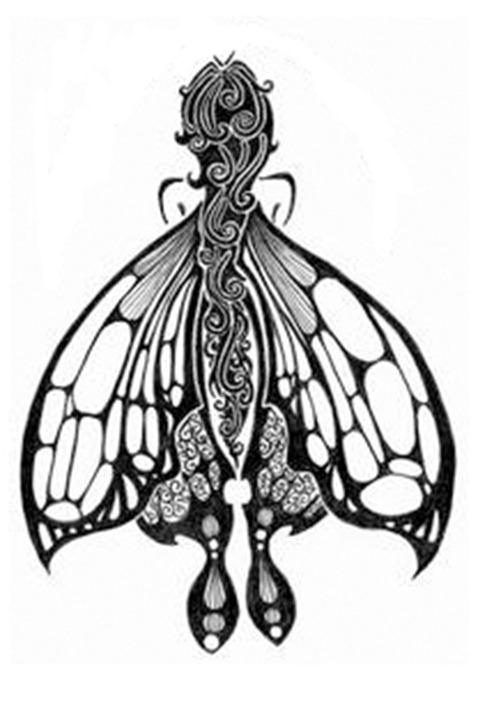 angel_fairy_tattoo_designs_48