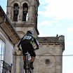 DHU_Villa_de_Sarria_2014 (469).jpg