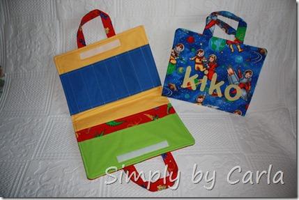 Presentes de Natal II 003
