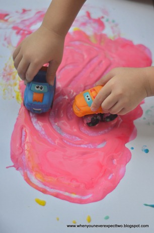 20111102_painting with corn starch (10)