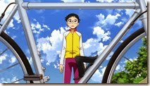 Yowamushi Pedal - 06 -20