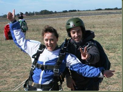 skydive 109