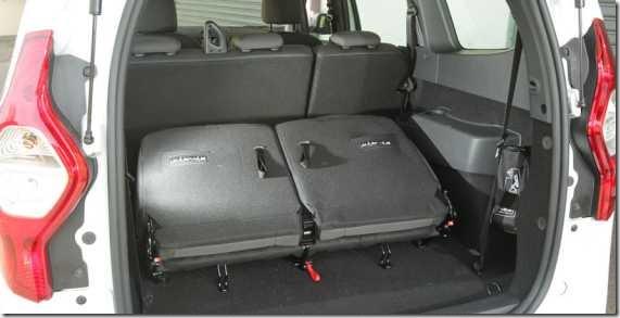 Dacia Lodgy dCi 110 05
