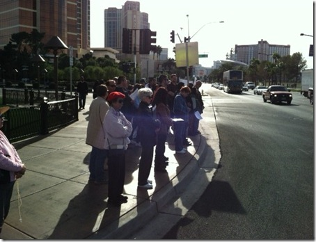 Las Vegas Public Rosary.12.10.11.b