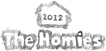 Homies Topper 2.24.12