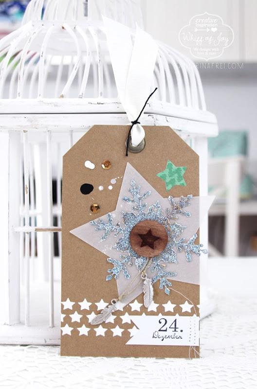 24Dezember_ChristmasTag_WhiffofJoy_KatharinaFrei_StampendousFrantage2