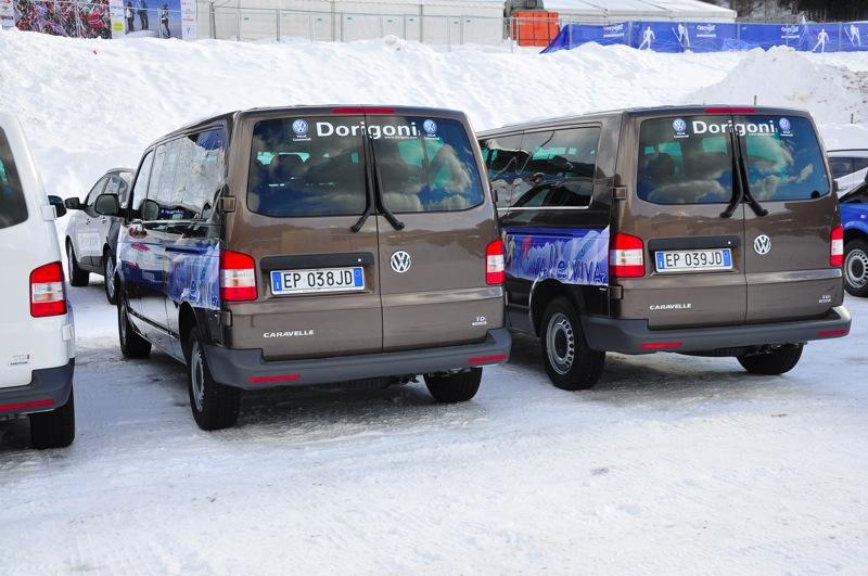 DSC 1518