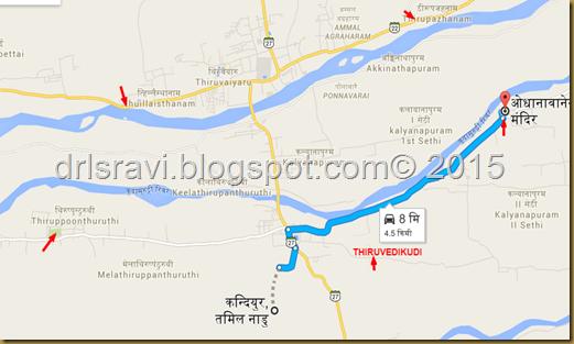 Google मानचित्र