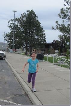June Utah 2013 009