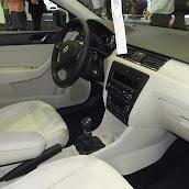 2013-Skoda-Rapid-Sedan-8.jpg