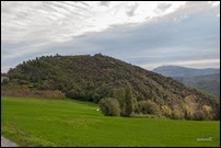 Monte Bigoncio