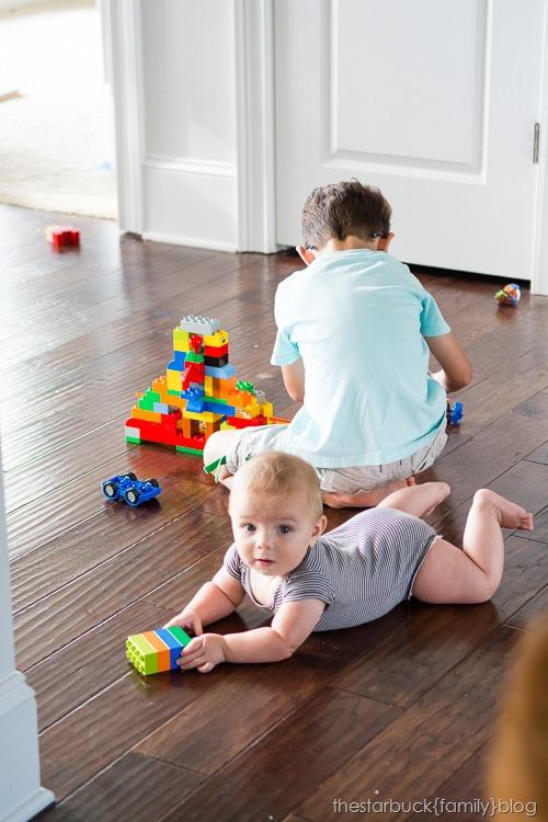 Ethan crawling 6 months blog-15