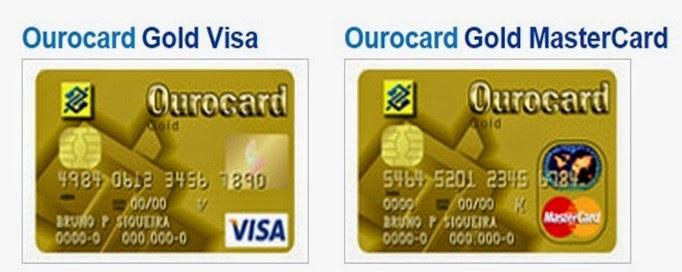 cartao-credito-ourocard-gold-visa-mastercard-www.meuscartoes.com