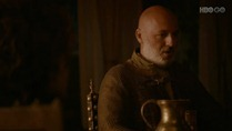 Game.of.Thrones.s02e02.720p.WebRip-x264-English Audio.mp4_snapshot_24.16_[2012.04.08_19.11.28]