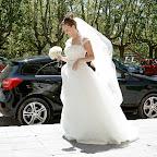 vestido-de-novia-mar-del-plata-necochea-buenos-aires-argentina__MG_7311.jpg