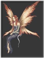 haditas con alas (30)