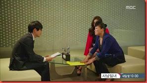 Miss.Korea.E12.mp4_001200660
