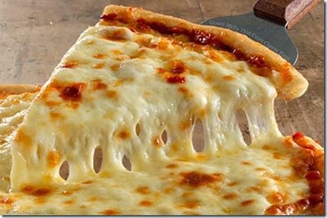 pizza-love-food-001