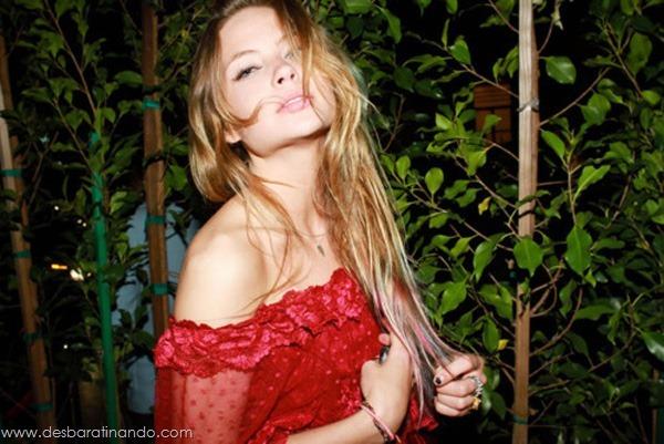 daveigh-chase-Samara-Morgan-o-chamado-curiosidade-gata-sensual-sexy-sedutora-cute-teen-hoje-em-dia-sexta-proibida-desbaratinando (18)