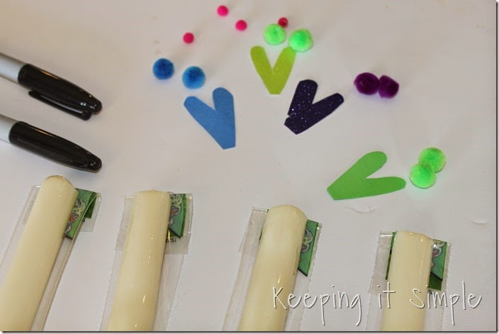 Easter-School-Lunch-Idea-Bunny-String-Cheese (2)