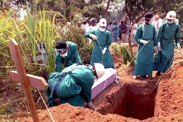 http://lh3.ggpht.com/-6vjCjT6356s/VBv0fuH16EI/AAAAAAABWo0/9nl5rA6e_Jg/s1600/ebola_outbreaks_deaths-file-pix-1995%25255B2%25255D.jpg