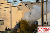 Structure Fire At 178 Maple Ave - DSC_0622.JPG