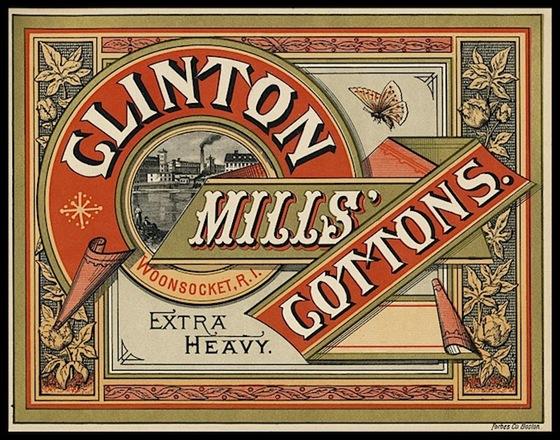 clintonmills150