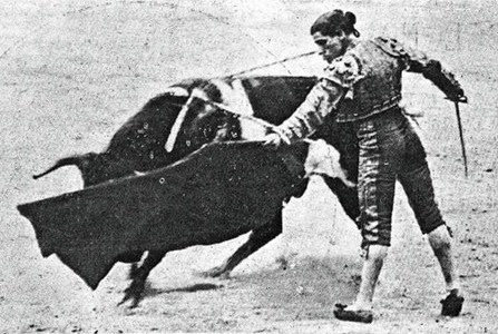 1917-03-20 (p. TyT) Natural de Belmonte - copia