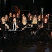 Nacht van de muziek CC 2013 2013-12-19 231.JPG