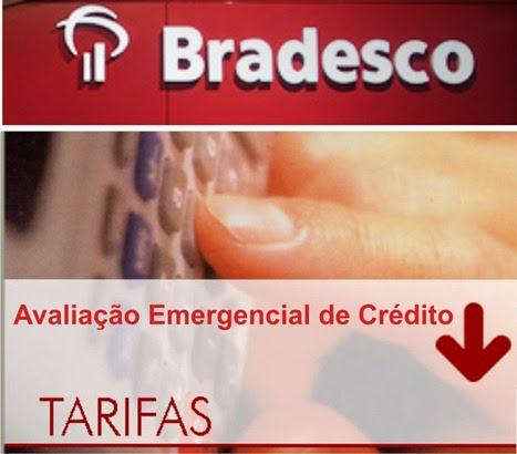 Avaliação-Emergencial-do-Bradesco-Visa, Mastercard-e-Elo-www.meuscartoes.com