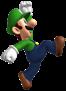 New Super Mario Bros.