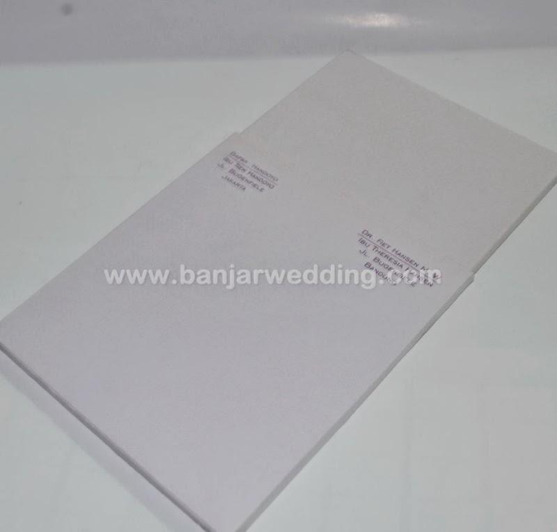 undangan pernikahan unik elegan banjarwedding_53.jpg