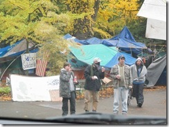 occupy PDX  11