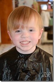 HairCutDayAug242011-6043