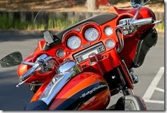 moto-radio-500x335