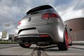 SF-Volkswagen-Golf-R-12