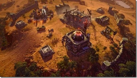 command and conquer preview 01