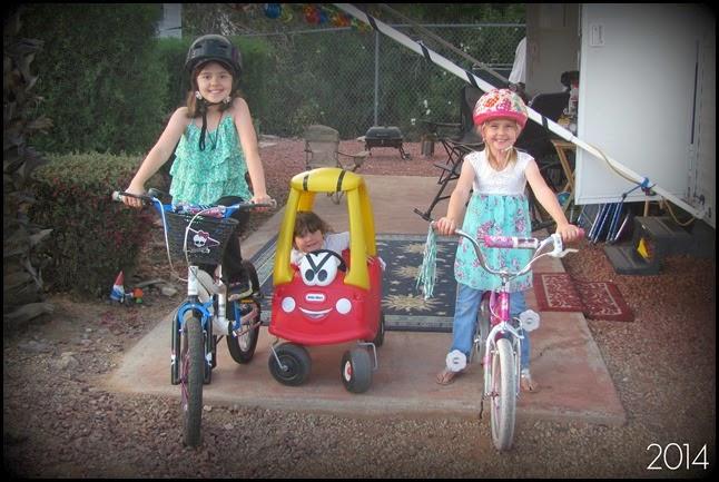 2-wheelers