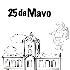 Dibujos fiestas patrias 25 de mayo (51).jpg